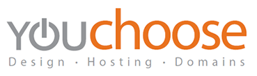 Youchoose Top Rated Company on 10Hostings
