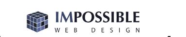 Impossible Web Design
