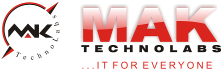 Mak Technolabs Top Rated Company on 10Hostings