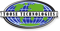 Toose Technologies Top Rated Company on 10Hostings