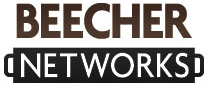 Beecher Networks on 10Hostings