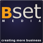 Bset Media Top Rated Company on 10Hostings