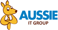 Aussie IT group on 10Hostings