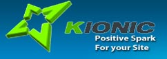 Kionic Top Rated Company on 10Hostings