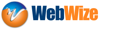 Web Wize Top Rated Company on 10Hostings