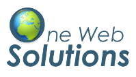 One Web Solutions Top Rated Company on 10Hostings