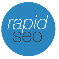 Rapid SEO London on Virtuous Reviews