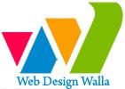 Web Design Walla