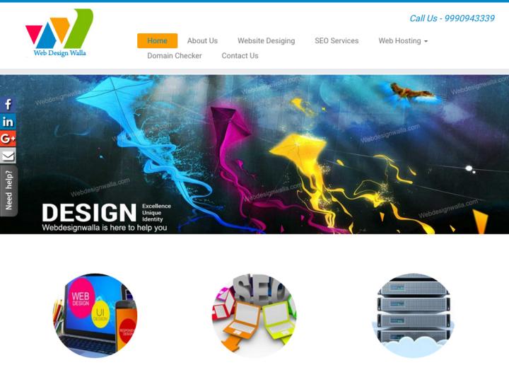 Web Design Walla on 10SEOS