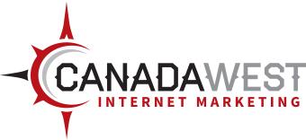 Canada West Internet Marketing