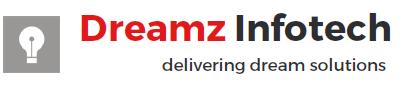 Dreamz Infotech