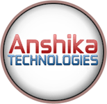 ANSHIKA TECHNOLOGIES