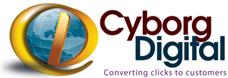 Cyborg Digital