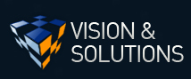Vision and Solutions Pty Ltd