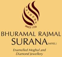 Bhuramal Rajmal Surana on Virtuous Reviews
