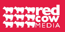 RED COW MEDIA