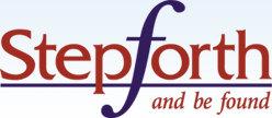 StepForth Web Marketing Inc.