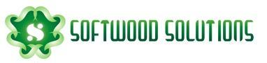 Softwood Software Solutions Pvt Ltd