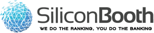 Silicon Booth