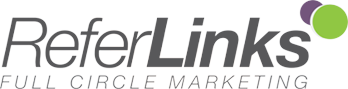 ReferLinks Full Circle Marketing