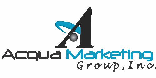 Acqua Marketing Group, Inc.