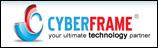 Cyberframe