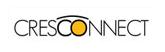 Cresconnect