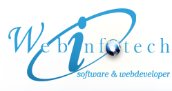 Web Infotech Solutions