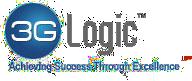 3G Logic Infotech Pvt. Ltd.